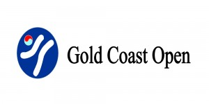 Gold Coast Open