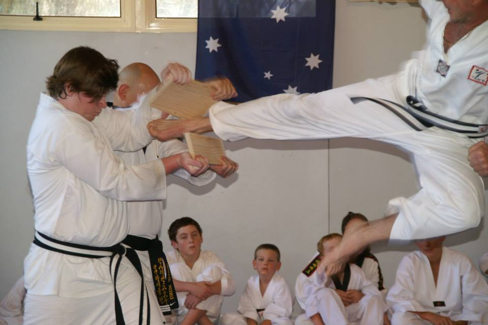 second degree black belt essays Here is a black belt essay from tyler tyler is an adult provisional black belt  candidate for 1st degree in taekwondo in this essay, he talks about how different .