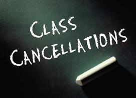 classcancellations